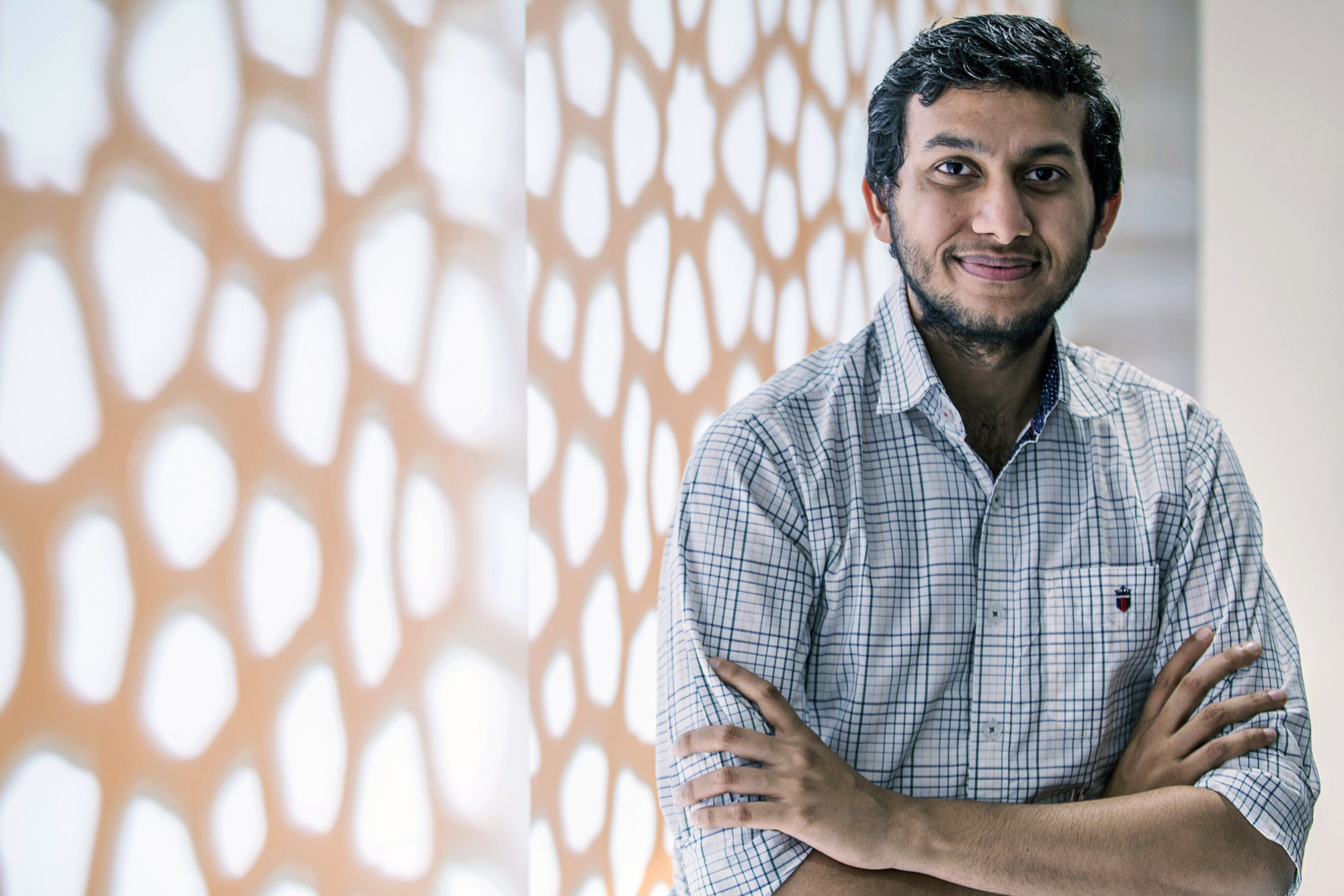 Oyo Rooms Founder And CEO Ritesh Agarwal Interview