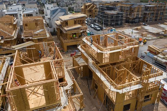Canada's Doman Expands in U.S. After Buying Texas Lumber Firm