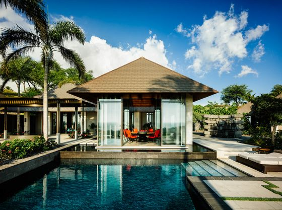 A Money Manager's Hawaii 'Dream House' Hits Market for $23 Million