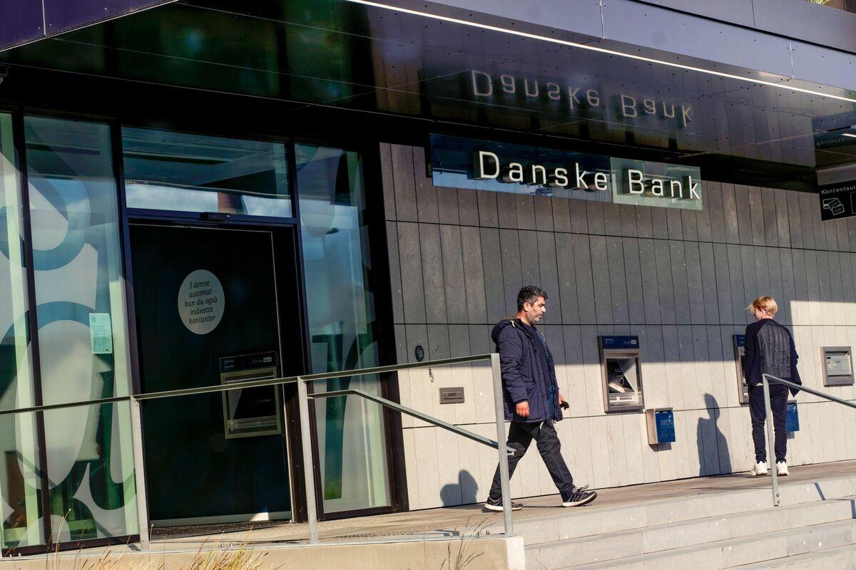 Danske Bank Watchdog Calls for EU Debate on Client Secrecy Rules