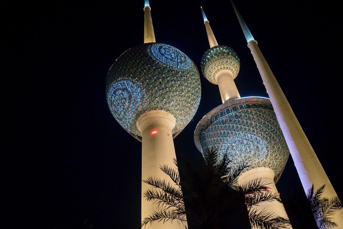 Al Ahli Bank of Kuwait Seeks Acquisitions as Gulf Lenders Merge