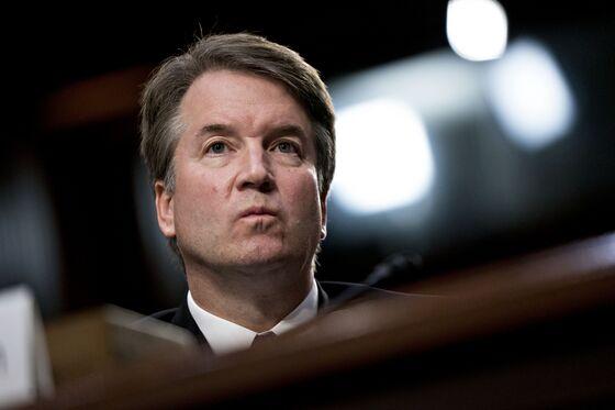 Senators Debate Ahead of Crucial Kavanaugh Vote