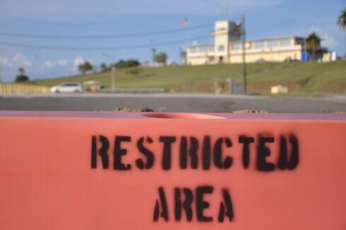 Obama Pledges to Redouble Effort to Close Guantanamo Prison