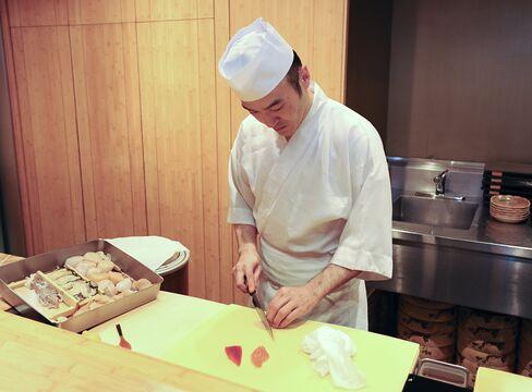 Tatusya Sekiguchi