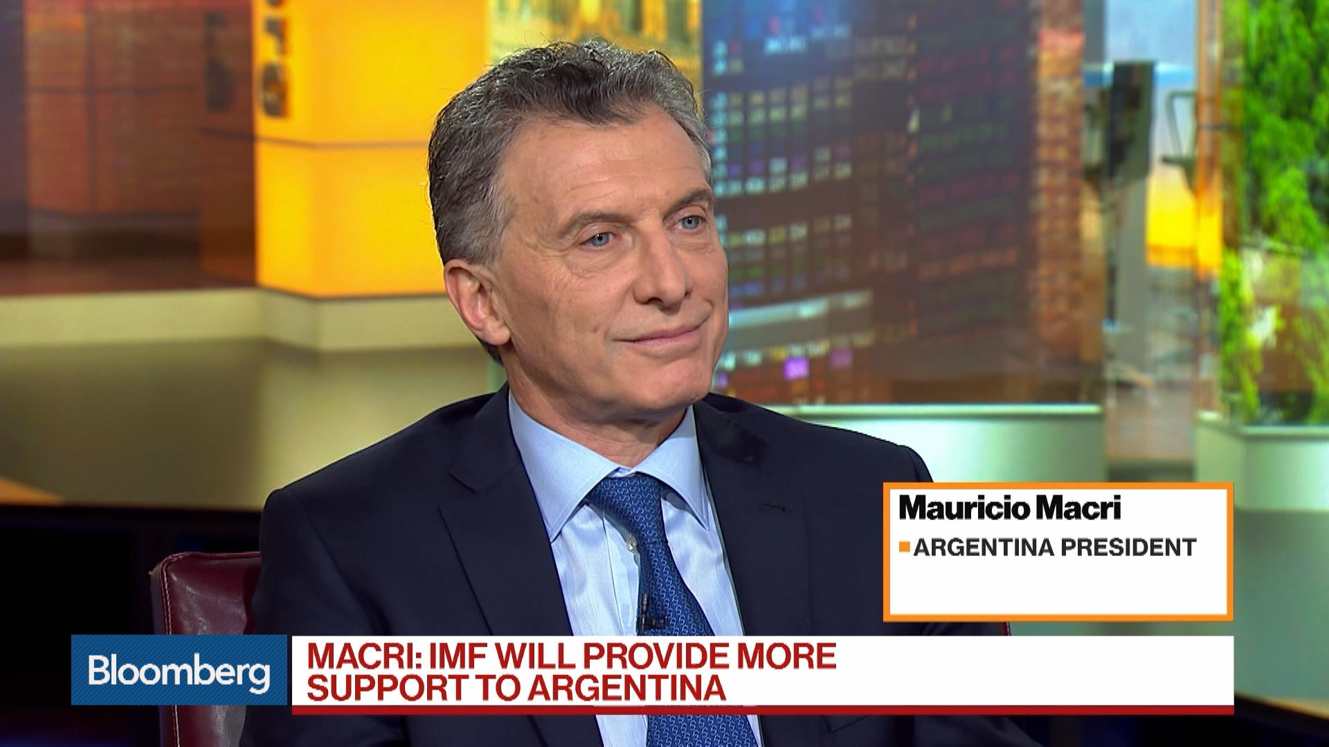 Short on Women, Argentina Fails to Deliver on Pledge to