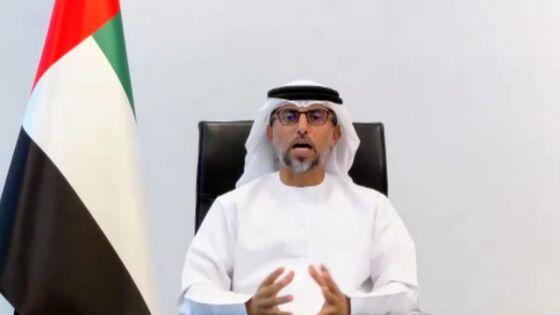 UAE Won't Accept Plan to Extend OPEC+ Agreement Beyond April '22