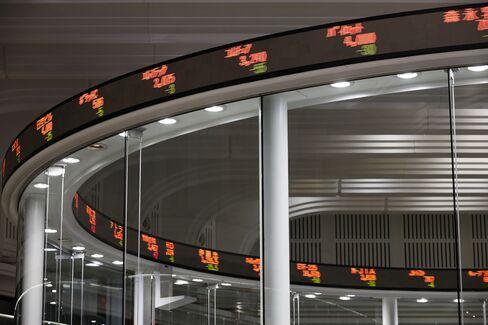 東証株価掲示板