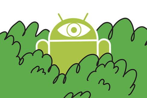Security-Enhanced Android: NSA Edition