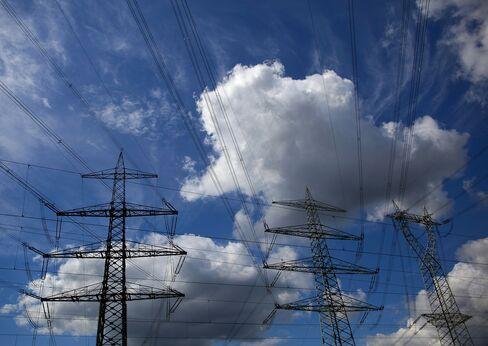 German Utilities Hammered in Market Favoring Renewables