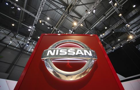 Nissan to Revive Datsun Brand After Three Decades