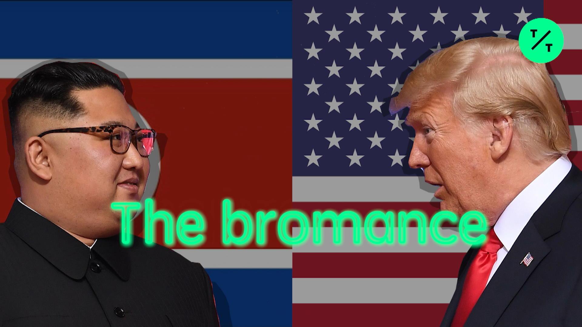 https://www bloomberg com/news/videos/2019-02-15