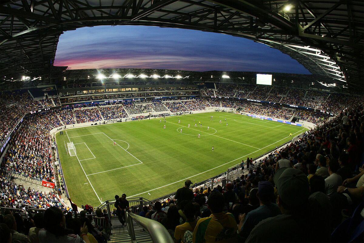 Coming to an MLS Stadium Near You: Liquor and Sportsbook Logos
