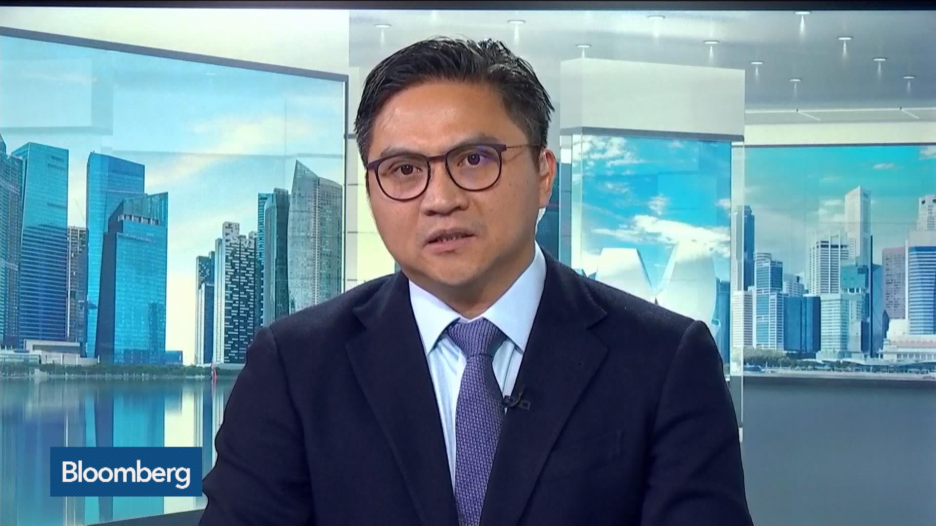 Dollar Will Be Lower Than Current Levels at End of 2019, Says Maybank's Supaat
