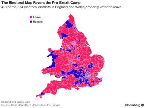 メイ氏は第2の「鉄の女」-英保守党嫌悪の地方で有権者の心つかむ