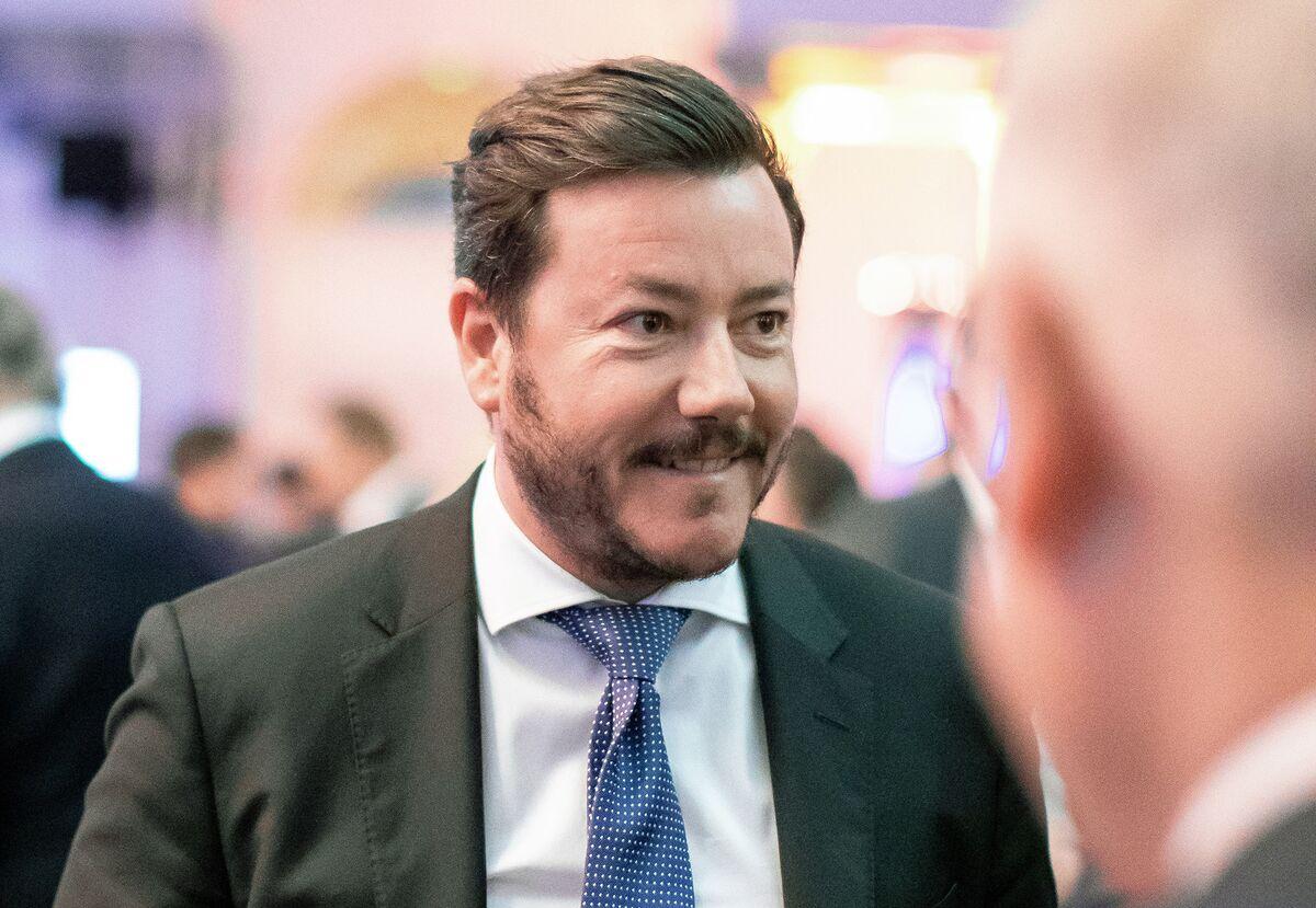 Austrian Billionaire Joins Green Rush With Rare Public Bond