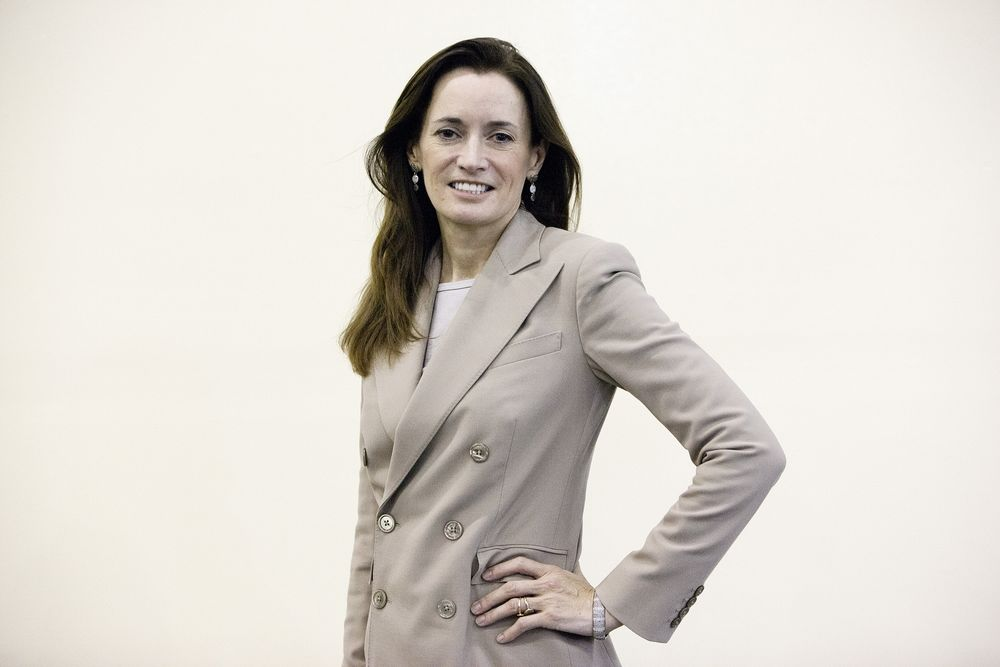 blythe masters cryptocurrency