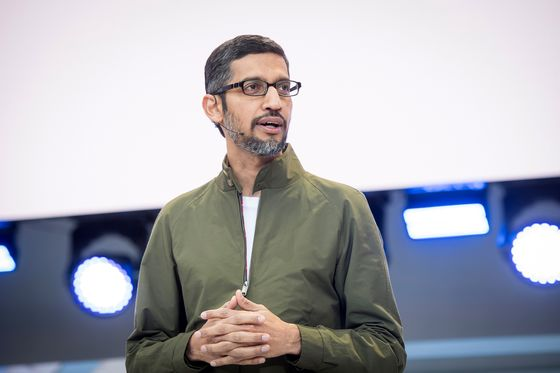 Google Memo on Cost Cuts Sparks Heated Debate Inside Company
