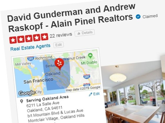 Yelp Users Bemoan Disappearing Recommendations, Adding to Company Troubles