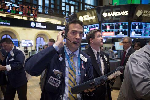 U.S. Stock Futures, Euro Advance Amid Debate on Cyprus Bailout
