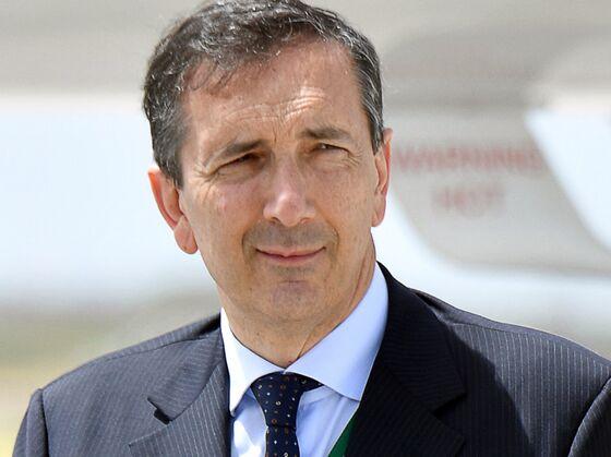Elliott Raises Its Stake in Telecom Italia