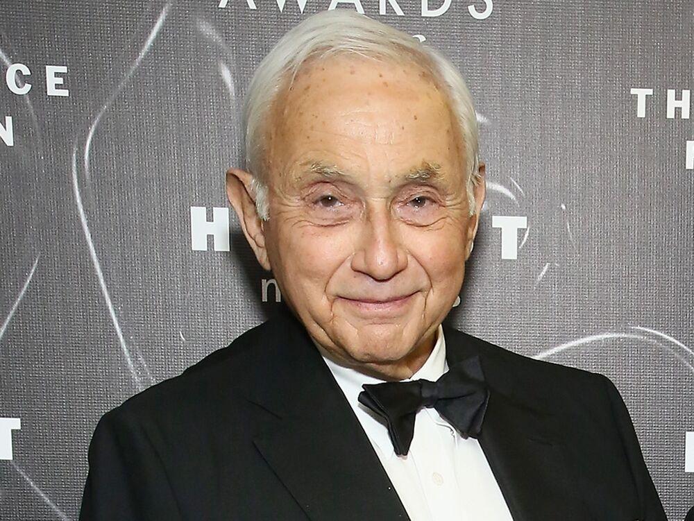 Jeffrey Epstein fortuna