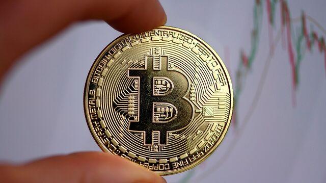 jp morgan bitcoin investicijos