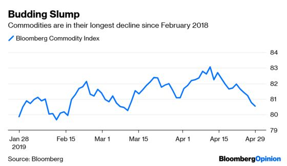 StockTraders Learn to Stop Worrying and Love Bonds