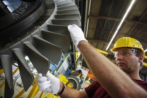 Bunds advance after German business confidence rises