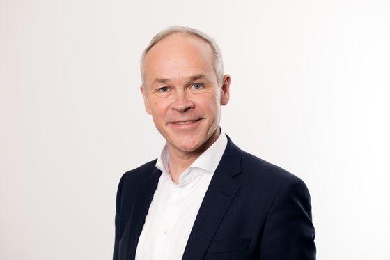 Norway Wealth Tax U-Turn Would Threaten Growth, Finance MinisterSays
