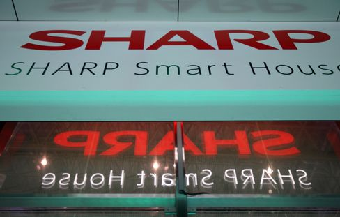 Sharp Drops 'Material Doubt' From English Earnings Statement