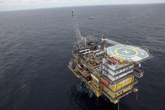 Pumping CO2 Deep Under the Sea Could Help Korea Hit Net Zero