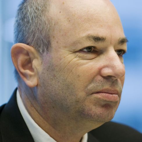 Israel Offers Incentives to Draw Foreign Banks' R&D Centers