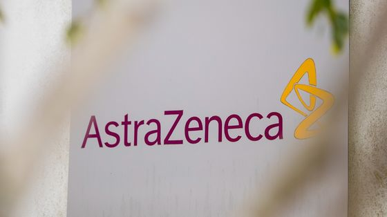 AstraZeneca Vaccine Tests Face Delay After Patient Gets Ill
