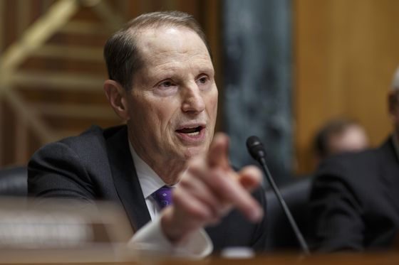 'Build America Bonds'Revival Draws Bipartisan Support in Congress