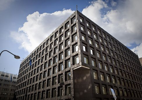 Swedens Riksbank Raises Rate a Sixth Time