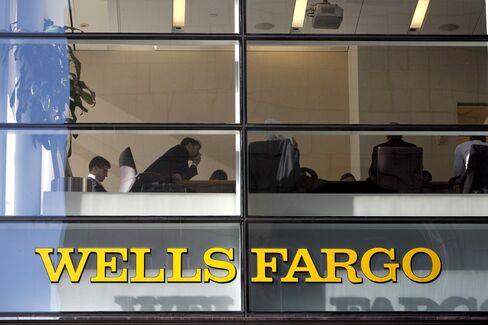 Nine U.S. Banks Said to be Examined on Overdraft Fees