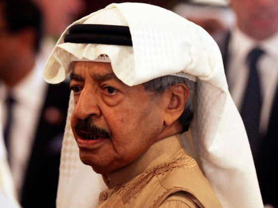Once-Reformist Crown Prince Takes the Helm as PM in Bahrain