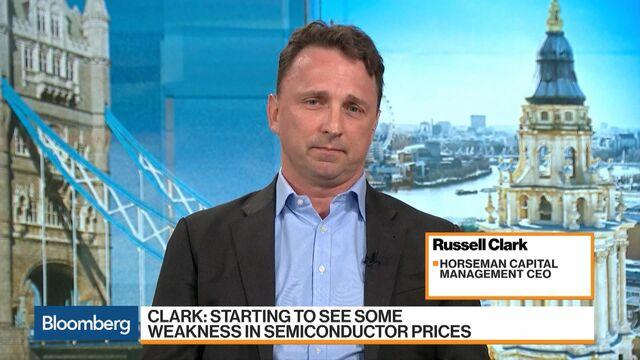 A Short Seller Bets It All on a Spectacular Market Crash