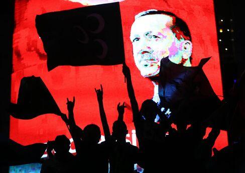 1469068085_turkey erdogan