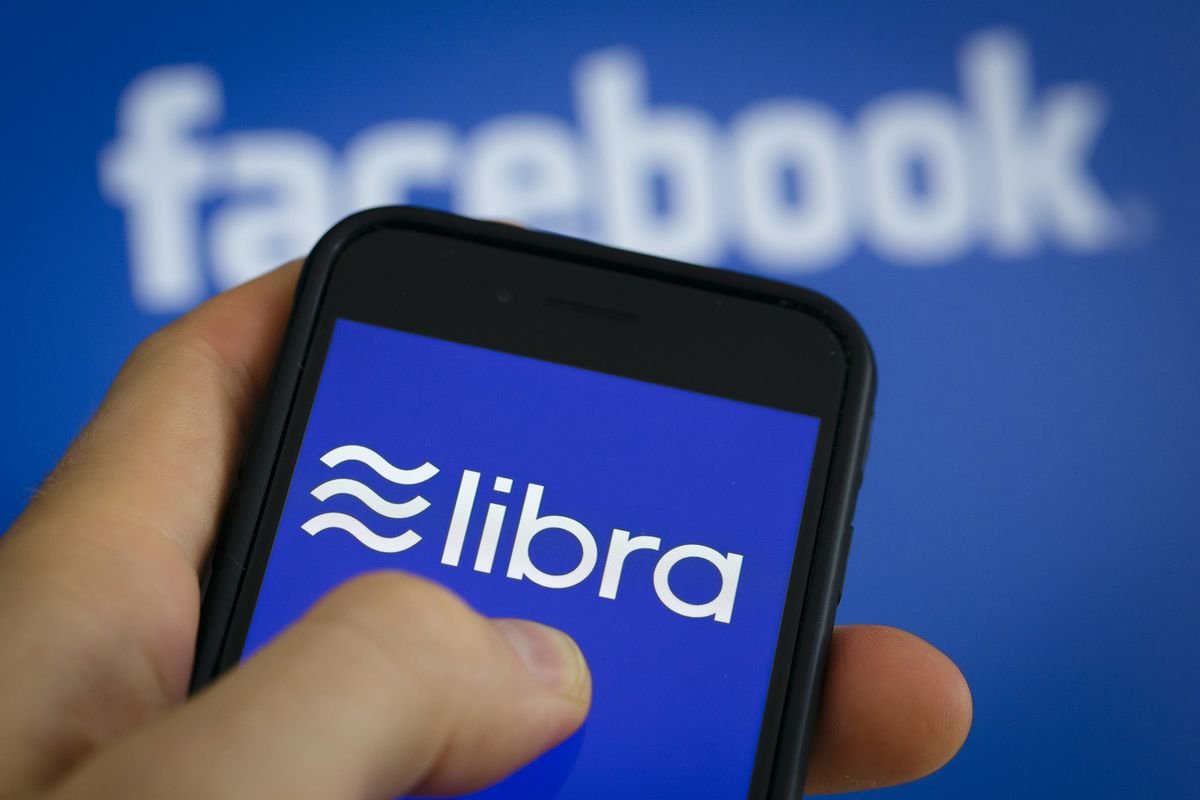 Libra Loses a Quarter of Its Members as Booking Holdings Exits
