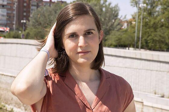 ToxicDebate Overshadows Spain's LandmarkTransgender Rights Bill