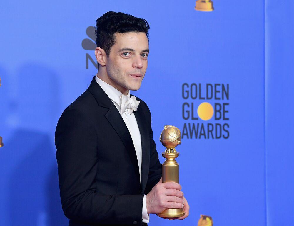 Golden Globe Awards - Page 18 1000x-1