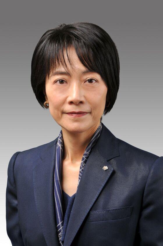 BOJ Board Nominee Junko Nakagawa in Her Own Words