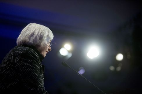 Janet Yellen And Christine Lagarde Speak At Institute For New Economic Thinking Conference