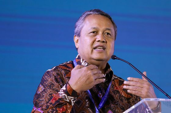 Indonesia Decision Day Guide: Rupiah Reprieve Offers Room to Breathe