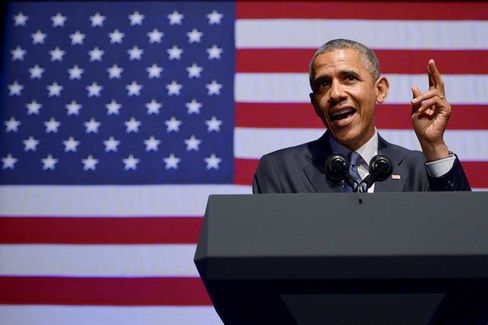 Obama???s Order Against Antigay Discrimination Revives a Familiar Religious Freedom Fight