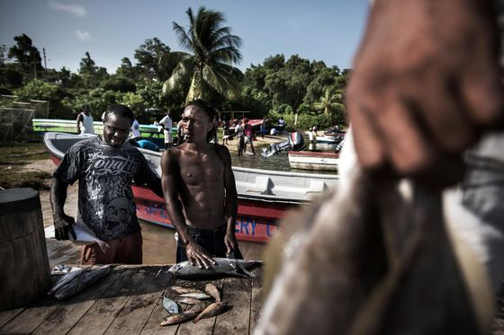 How James Bond's Legacy Is Saving Jamaica
