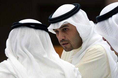 KUWAIT-PARLIAMENT-POLITICS-ECONOMY-BUDGET-OIL