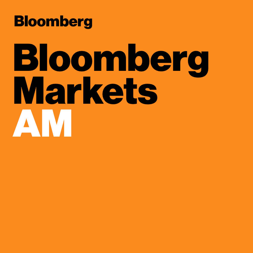 Bloomberg deepening of market penetration