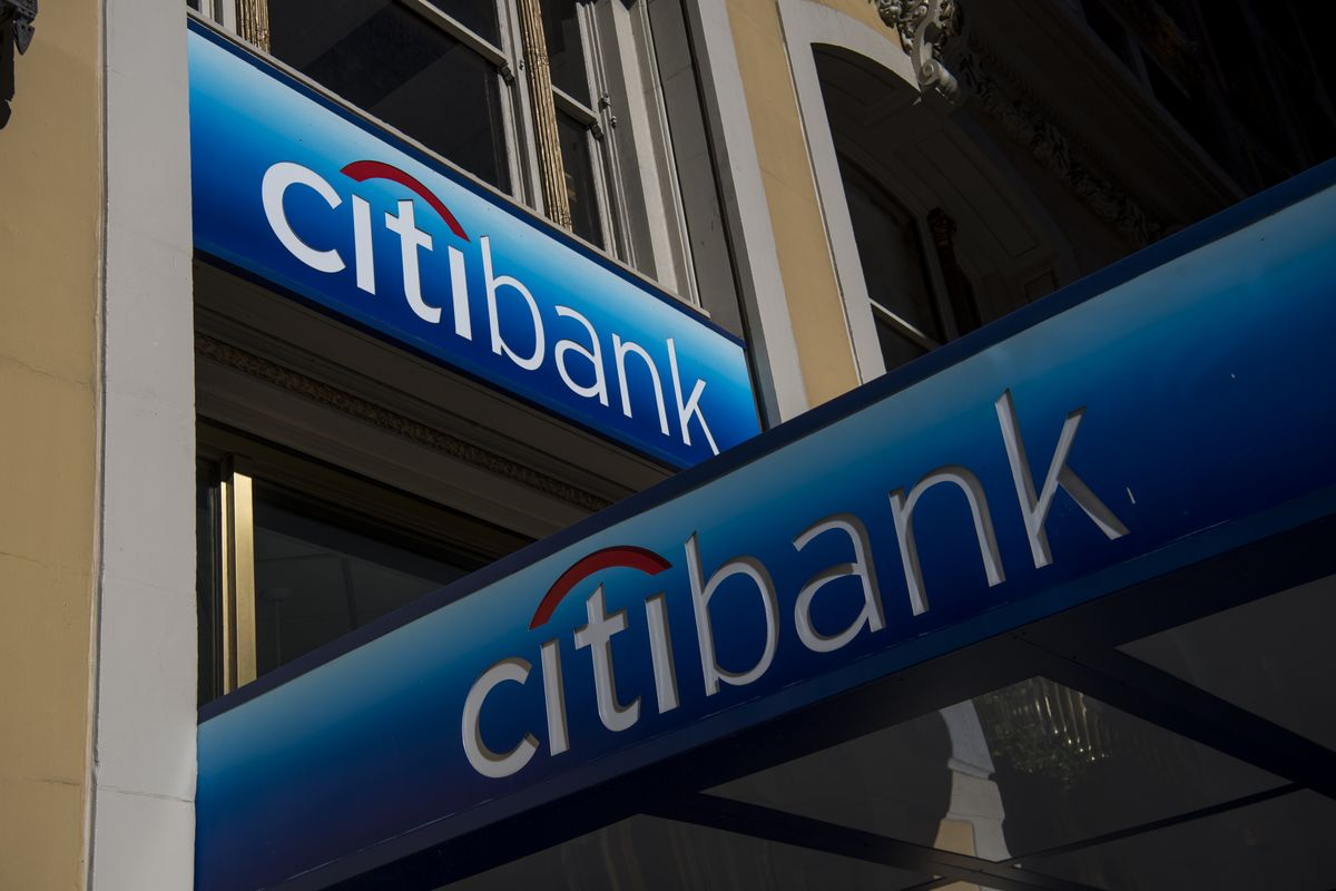 Citi's $900 Million Misfire Happened During Software Switch thumbnail
